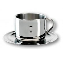 Kофейная чашка 1107073